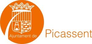 Logo_Ajuntament_web